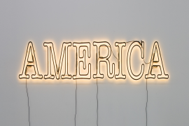 30 Americans: The Rubell Family Collection