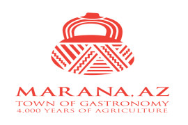 The Marana Gastronomy Tour - March 2019