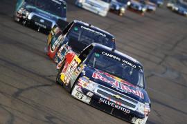 NASCAR Xfinity Series 200