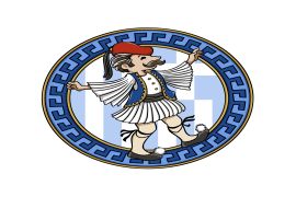 45th Annual Tucson Greek Festival