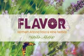 FLAVOR Northern AZ Food & Wine Festival