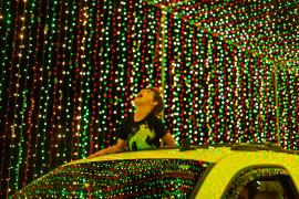 World of Illumination - Glendale