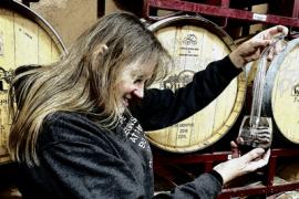6th Annual Barrel Tasting