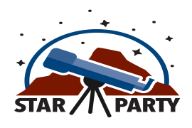 Sedona Star Party