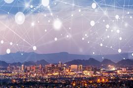 2020 Arizona SciTech Festival