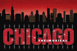 canceled - Chicago The Musical