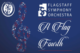 A Flag Fourth Concert