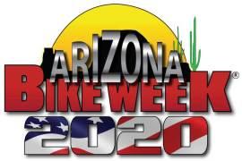 Arizona Bike Week 2020