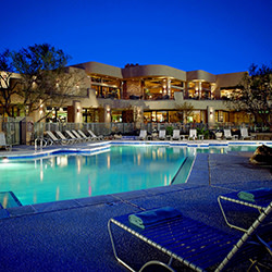 Phoenix Resort Deals