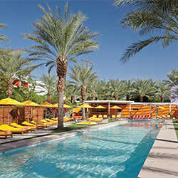 Cool Scottsdale Resort Deals