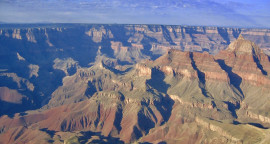 Discount Colorado River Rafting and Antelope Canyon Tour