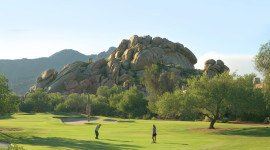Carefree/Cave Creek Chamber of Commerce