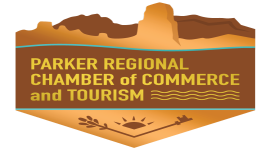 Parker Regional Chamber of Commerce & Tourism