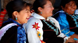 27th Annual Zuni Festival of Arts and Culture