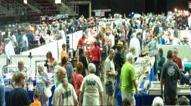 Prescott Gem & Mineral Club 16th Annual Show & Sale