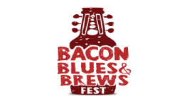 Bacon, Blues and Brews