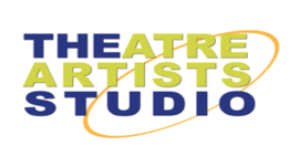 2019 New Summer Shorts - Theatre Artists Studio