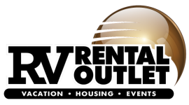 RV Rental Outlet
