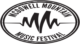 McDowell Mountain Music Festival (M3F)