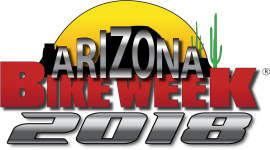 22nd Annual Arizona Bike Week