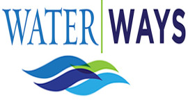 Smithsonian Exhibition: Water/Ways - Sierra Vista