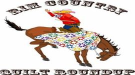 14th Annual Rim Country Quilt Roundup