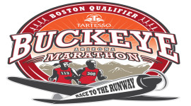 6th Annual Buckeye Marathon, Half, 10K, 5K and Obstacle Course