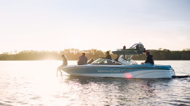 Arizona Boat Rentals