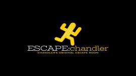 Escape:chandler