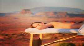 Lake Powell Massage and Spa Boutique