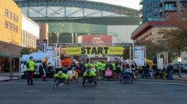 3rd Annual Vow to Drive Sober 5K/1 Mile Run/Walk/Wheel