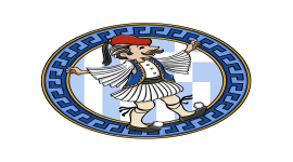 45th Annual Tucson Greek Festival