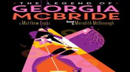 The Legend of Georgia McBride - Phoenix