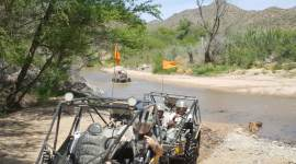 AZ Adventures, Desert Dog Adventure Tours