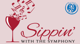 Sippin' with the Symphony