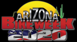 Arizona Bike Week 2020