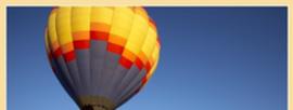 Arizona Air Adventures