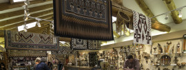 Arizona's Museums – An Outstanding Collection