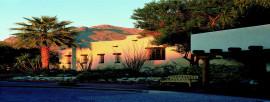 Summer Resort Deals in Tucson