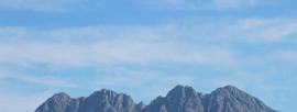 Geologic Diversity Shapes Arizona's Landscape