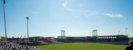 8 Reasons You Should Visit Arizona For MLB Spring Training