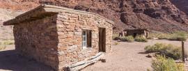 Arizona's Secret Campsites