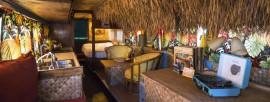 Sleeper Hits: Arizona's Unusual Accommodations