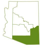 Tucson & Southern
