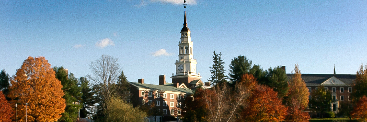 Questbridge College Partners Colby College Application