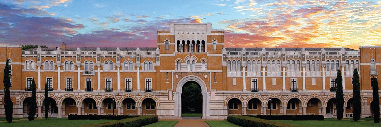 college partners rice university application  college partners rice university application requirements