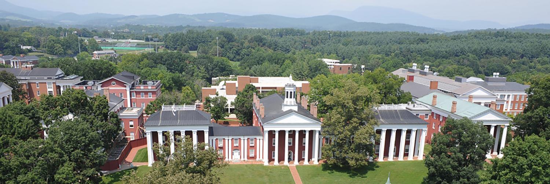 Questbridge College Partners Washington And Lee University