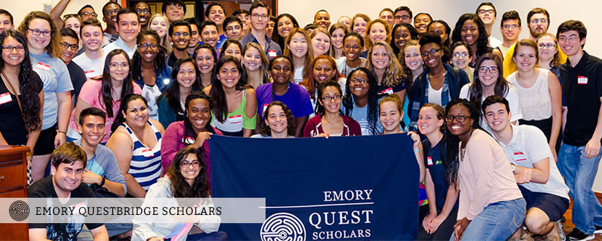 emory university supplement essay Home » students » resources for writers » personal statements and writing-assignments/application-essays 2017 emory university - all.