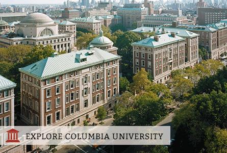 questbridge college partners columbia university