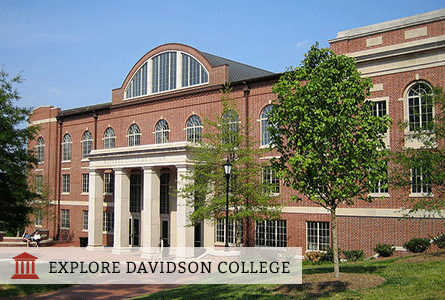 Use Davidsonu0027s Net Price Calculator To Estimate The Financial Aid For Which  You Are Eligible.